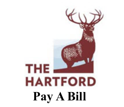 The Hartford - Pay A Bill
